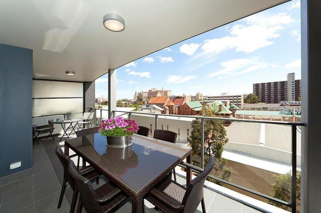 158/369 Hay Street, Perth WA 6000, Image 1