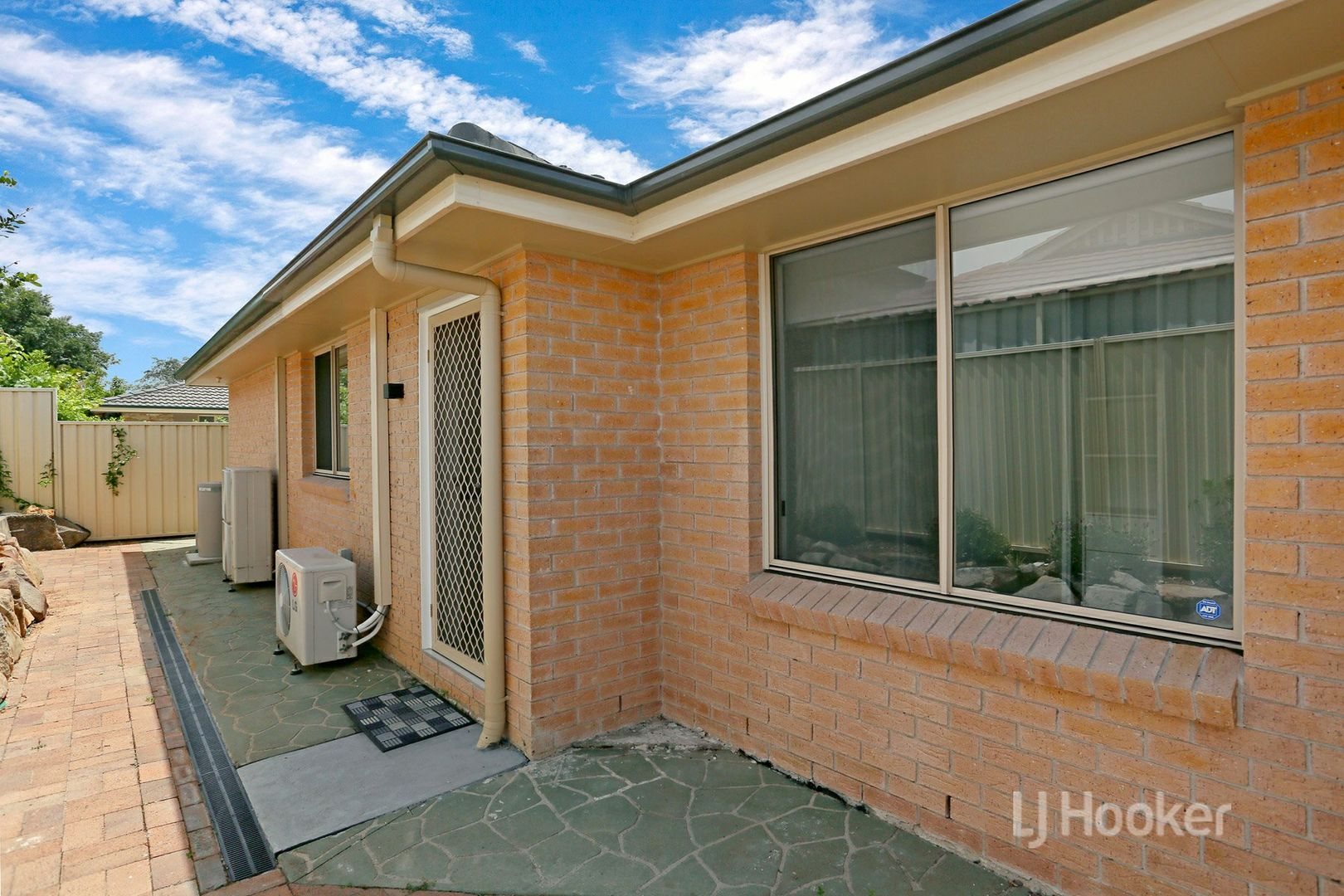 2a Majestic Drive, Stanhope Gardens NSW 2768, Image 0