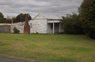Picture of 61 SCOTT, Orbost VIC 3888
