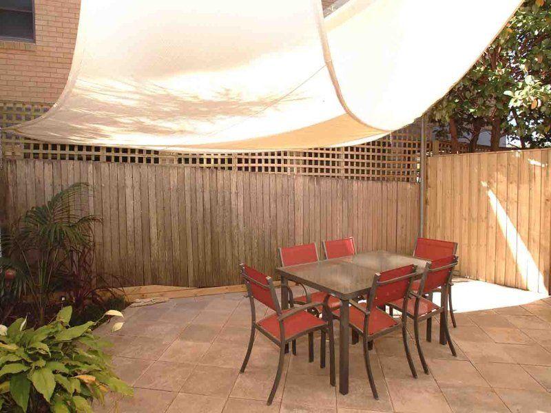 6/128 Burns Bay Road, Lane Cove NSW 2066, Image 9