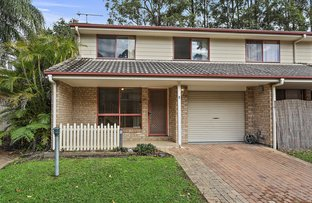 8/15A Lady Belmore Dr, Boambee East NSW 2452