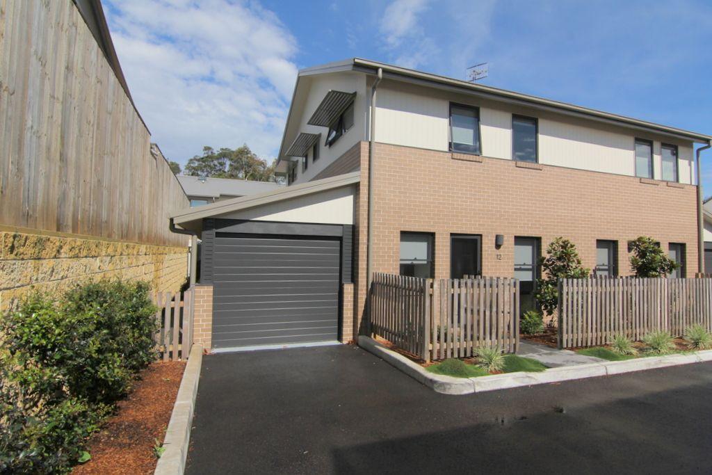 12/6 Carrak Rd, Kincumber NSW 2251, Image 0
