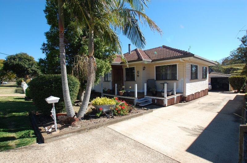 29 Dalmeny Street, Wilsonton QLD 4350, Image 0