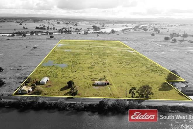 Picture of 44 CROADS ESPLANADE, SMITHTOWN NSW 2440