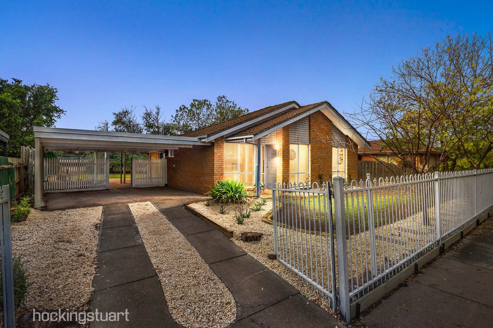 10 Cleveland Drive, Hoppers Crossing VIC 3029, Image 0