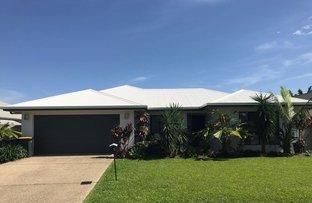 Picture of 3 Jabiru Court, Smithfield QLD 4878