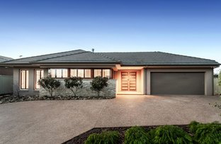 Picture of 3 Belfry Place, Craigieburn VIC 3064