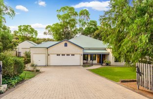 Picture of 6 Boothman Mews, Golden Bay WA 6174