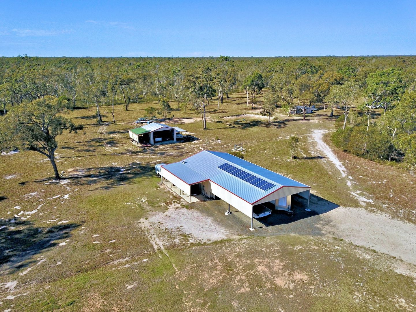 344 Pacific Haven, Pacific Haven QLD 4659, Image 2