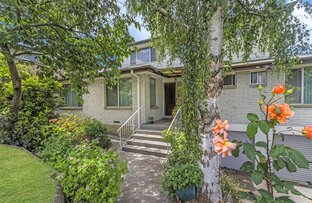 Picture of 10 Riverside Drive, Riverside TAS 7250