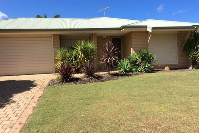 Picture of 4 Lenswood Retreat, CLARKSON WA 6030