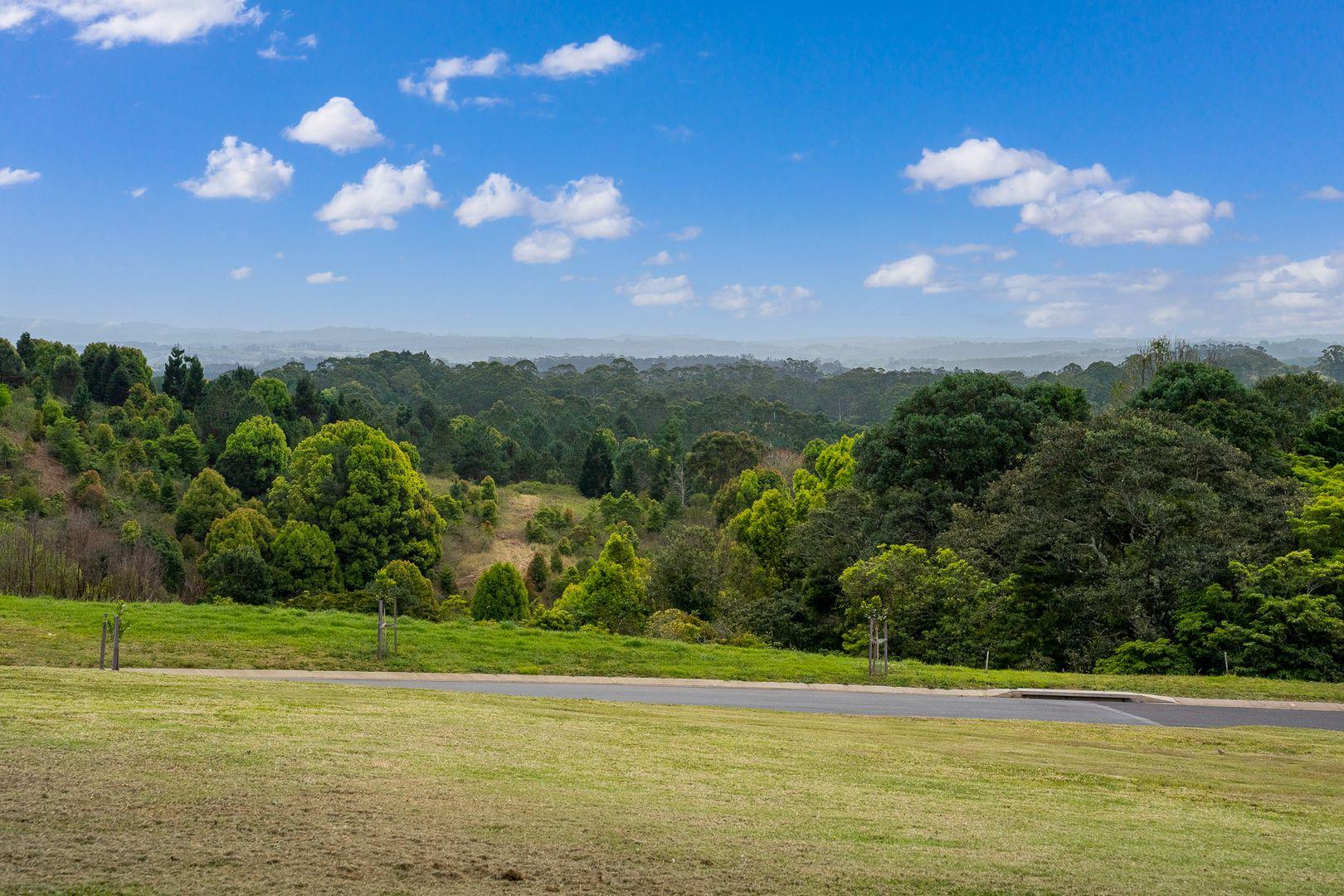 20 Millbrook Terrace, Wollongbar NSW 2477, Image 1