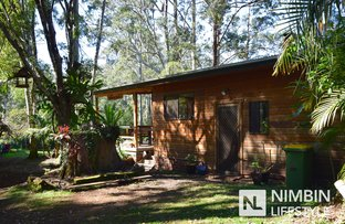 Picture of 2/65 Old Tweed Road, Wadeville NSW 2474