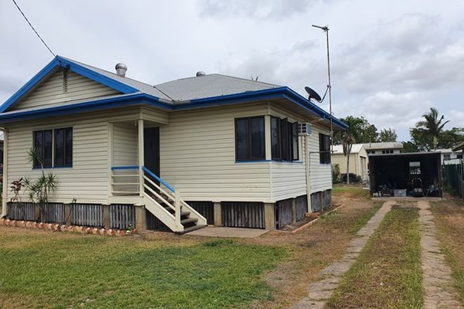 Picture of 11 Porter Street, AYR QLD 4807