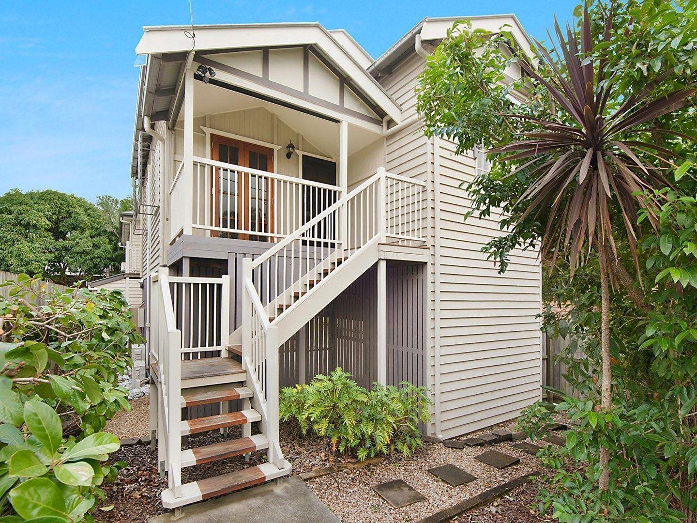 1/20 Figgis Street, Kedron QLD 4031, Image 0
