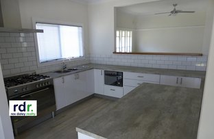 Picture of 127 Brae Street, Inverell NSW 2360