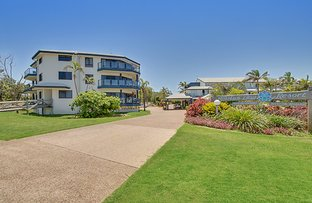 Picture of 301/301 34-48 Vin E Jones Memorial Drive, Rosslyn QLD 4703