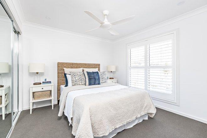 Picture of 26 Magpie Avenue, ELERMORE VALE NSW 2287