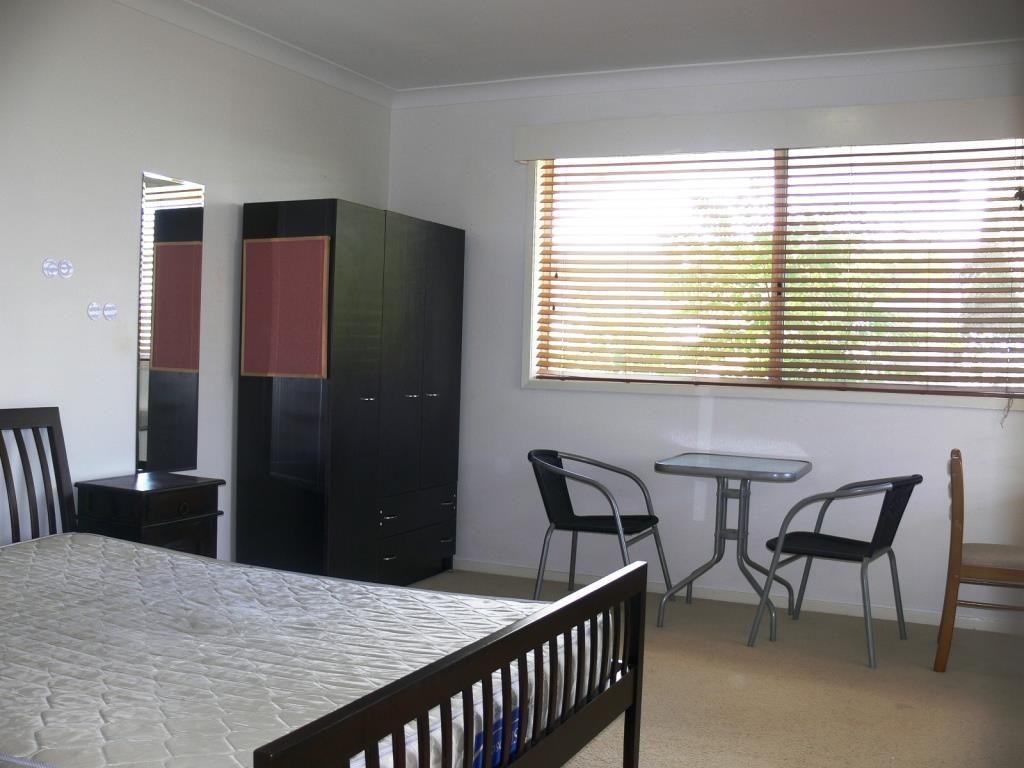 R1/44 O'Grady Street, Upper Mount Gravatt QLD 4122, Image 1