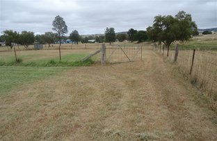 Picture of 2 Quigley St, Merriwa NSW 2329