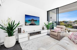Picture of 707/697-701 Pittwater Road, Dee Why NSW 2099