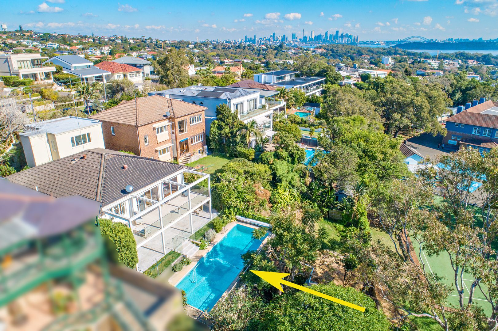 95 Kings Road, Vaucluse NSW 2030, Image 0