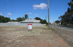 Picture of 17-19 Swann Street, Brim VIC 3391