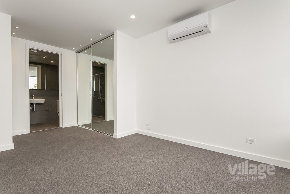 3/63 Hyde Street, Footscray VIC 3011, Image 2