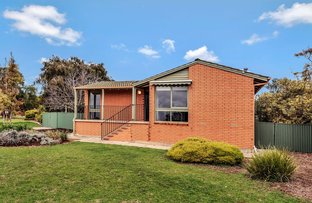 21 Arcturus Avenue, Huntfield Heights SA 5163