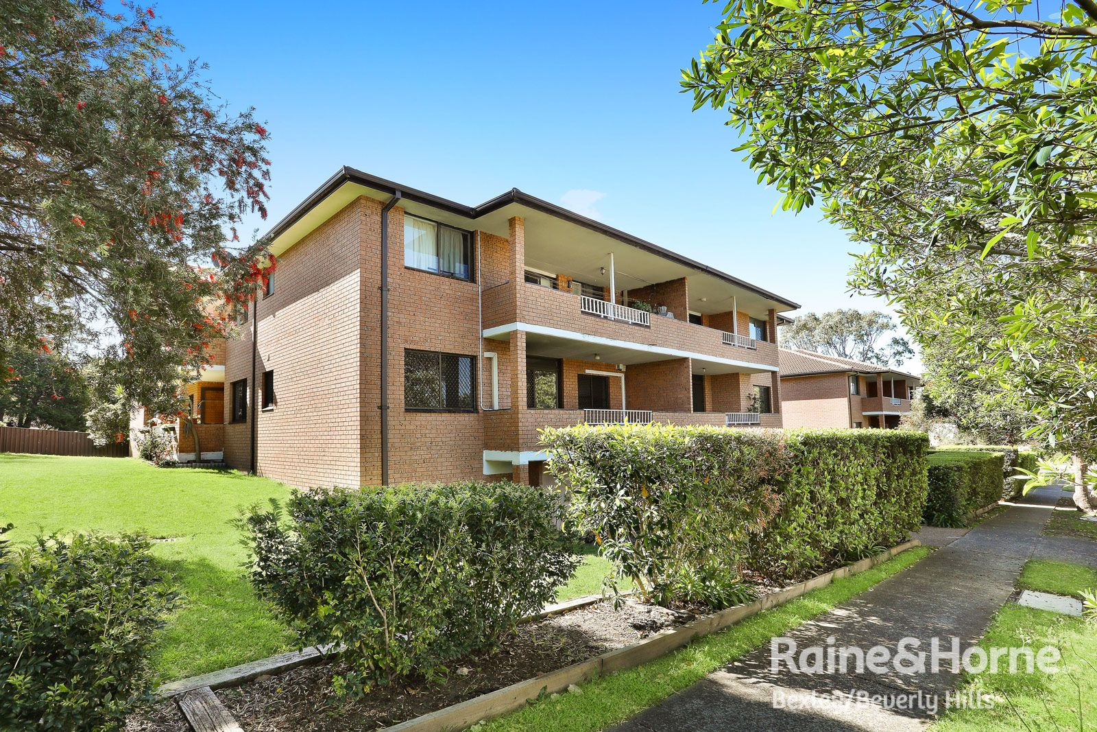 16/2 Caledonian Street, Bexley NSW 2207, Image 0
