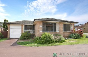 Picture of 3/31 Belmont Road, Glenfield NSW 2167