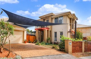 105 Stansfield Avenue, Bankstown NSW 2200