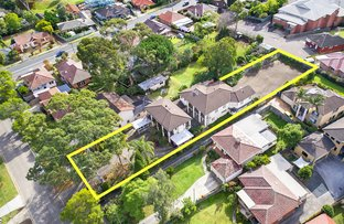 Picture of 3 Hall Avenue, Thornleigh NSW 2120