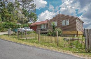 Picture of 1 Kangaroo Street, Lawson NSW 2783