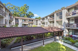 Picture of 2/38-42 Hunter Street, Hornsby NSW 2077