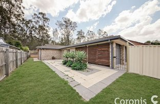 Picture of 11 Trevino Place, Wacol QLD 4076
