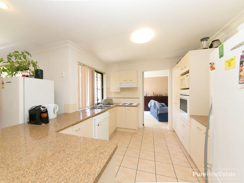 22 Thoms Avenue, Boondall QLD 4034, Image 2
