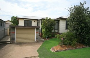 Picture of 9 Vindin St, Rutherford NSW 2320