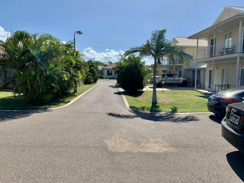 5 First Close, Bowen QLD 4805, Image 1