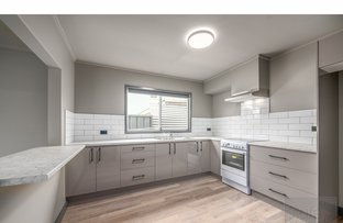 Picture of 1/11A Eddy Street, Hamilton NSW 2303