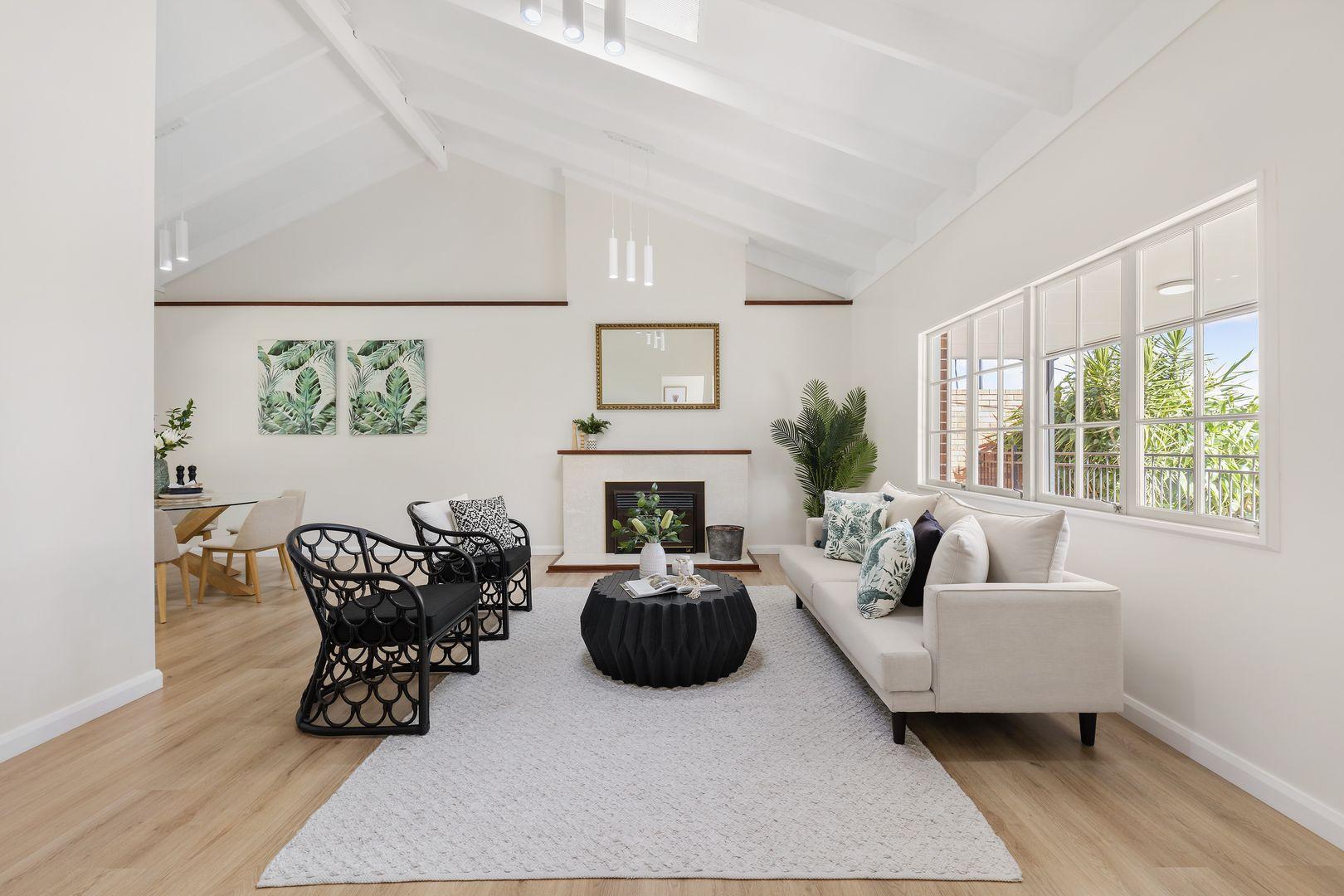 15 Highview Terrace, Daisy Hill QLD 4127, Image 0