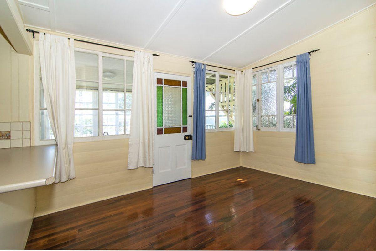 14 Kent Street, East Toowoomba QLD 4350, Image 1