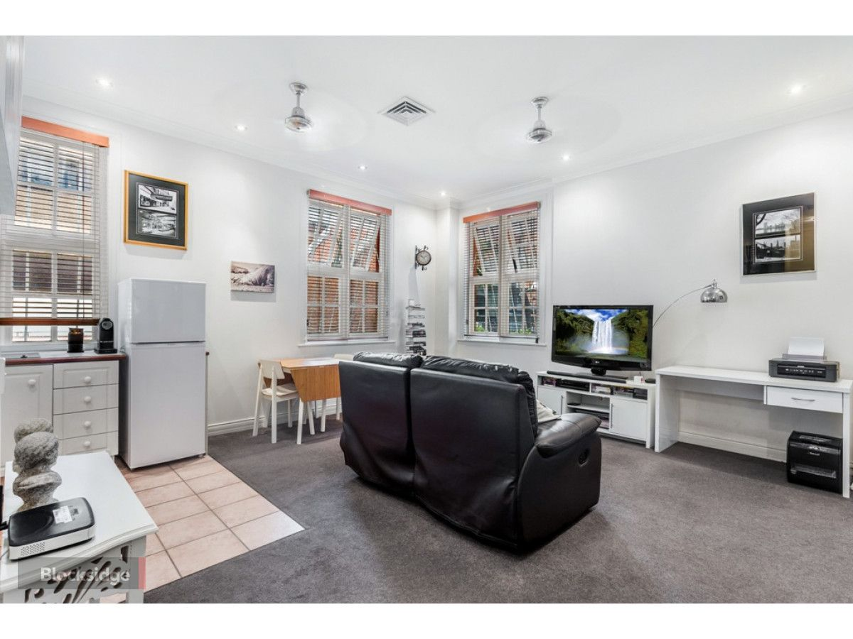 G03/301 Ann Street, Brisbane City QLD 4000, Image 1