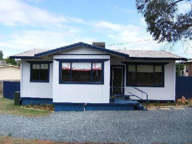 23 Acacia Road, Kambalda East WA 6442, Image 1