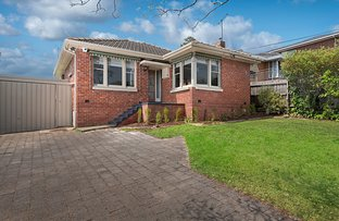 Picture of 24 Northumberland Road, Pascoe Vale VIC 3044
