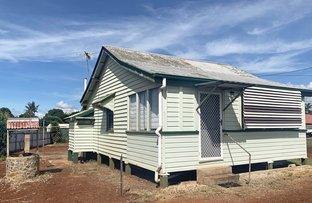 Picture of Lawson St, Tolga QLD 4882