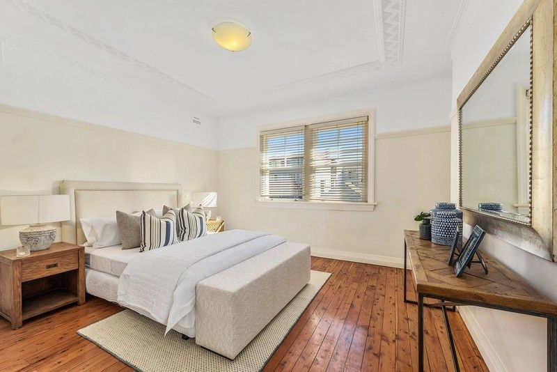 5/18 Pittwater Road, Manly NSW 2095, Image 1