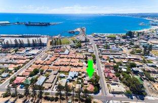 Picture of 36 Francis Street, Geraldton WA 6530