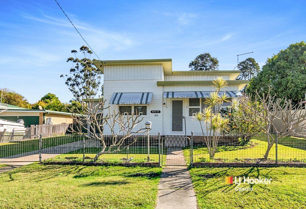 24 Beith Street, Casino NSW 2470, Image 1