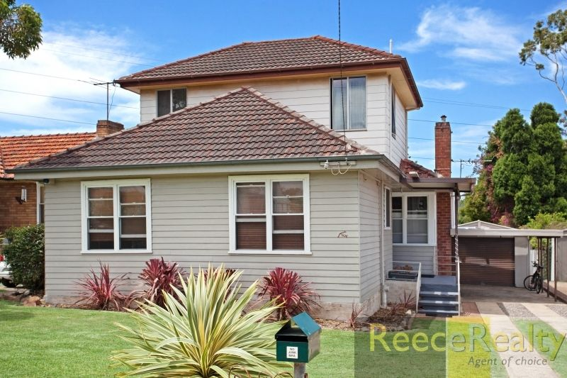 5 Cameron Street, Jesmond NSW 2299, Image 0